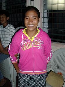 Philippines 2009 -46