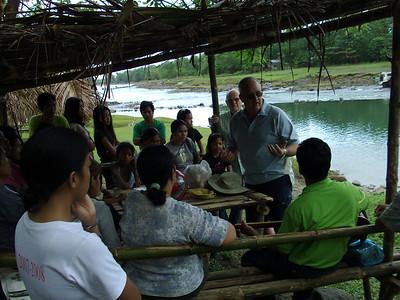 Philippines 2009 -7