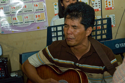 Philippines 2009 -24