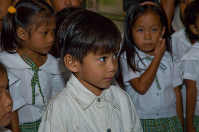 Philippines 2009 -21