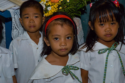 Philippines 2009 -20
