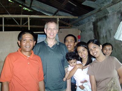 Philippines 2009 -28