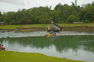 Philippines 2009 -4