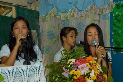 Philippines 2009 -25