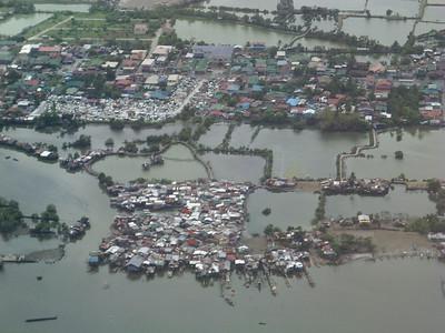 Philippines 2009 -3