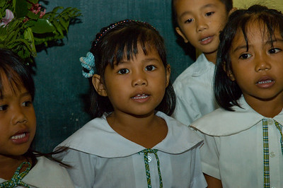 Philippines 2009 -23
