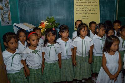 Philippines 2009 -22