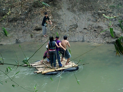 Philippines 2009 -17