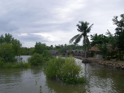 Gren Lagoon
