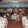 Grace Baptist Church, Silay City
