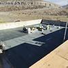 01792 JPG_Truck_Bay_Roof_11-23-15