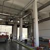 02183_Truck_Bay-Biosolids_Conveyors_5-26-16