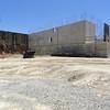 01322_Truck_Bay_Walls_7-28-15