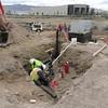 02145_Plant_Water_Meter_4-28-16