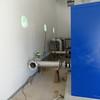 01824_Blower_Room_12-1-15