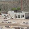 01429_Biosolids_Facility_8-28-15