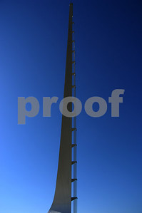 Sundial, Redding CA (099.jpg) 4.66MB 2848x4288