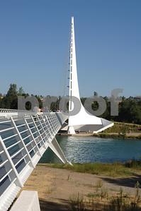 Sundial, Redding CA 2006 (082.jpg) 6.58MB 2848x4288