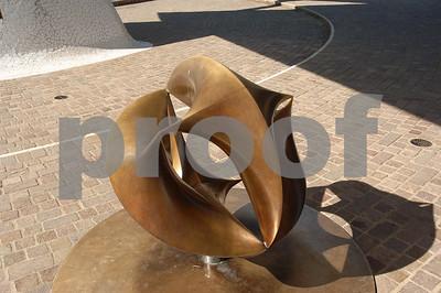Sundial, Redding CA (125.jpg) 7.83MB 4288x2848