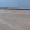 Rushing Sands, Newborough Beach