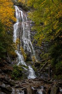 1019-NC-Mingo Falls-027