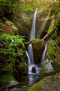 0619-NC-Duggers Creek Falls-018-v2-2