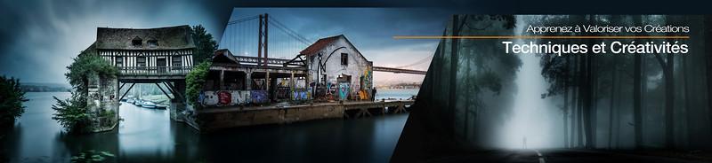 Workshop Lisbonne by Antonio GAUDENCIO