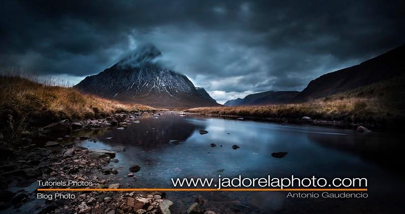 jadorelaphoto.com Antonio GAUDENCIO Photographe et Formateur