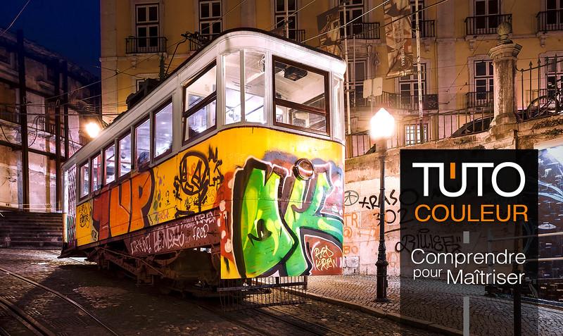 Tutoriel Photo Antonio GAUDENCIO