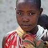 Kenya Africa