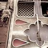 Bhutnr641.jpg