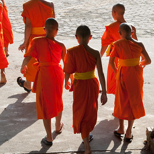 Thai10004.jpg