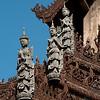 Thai10091.jpg