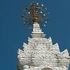 Thai10088.jpg