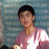 Thainr10264.jpg