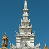Thai10093.jpg