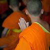 Thai10051.jpg