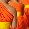 Thai10054.jpg