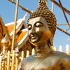 Thai10106.jpg