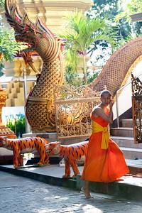 Thai10046.jpg