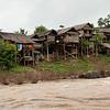 Thai10251.jpg