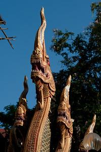 Thai10055.jpg