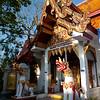 Thai10101.jpg