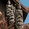 Thai10090.jpg
