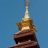 Thai10089.jpg