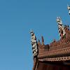 Thai10126.jpg