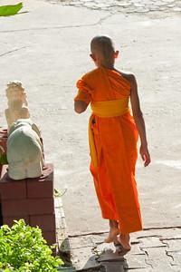 Thai10048.jpg