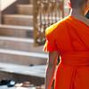 Thai10047.jpg