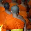Thai10006.jpg