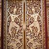 Thai10097.jpg